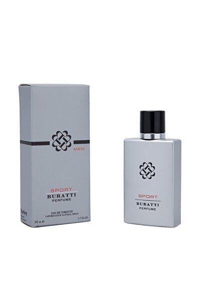 Erkek Edt 50 ml Parfüm 509SPORT