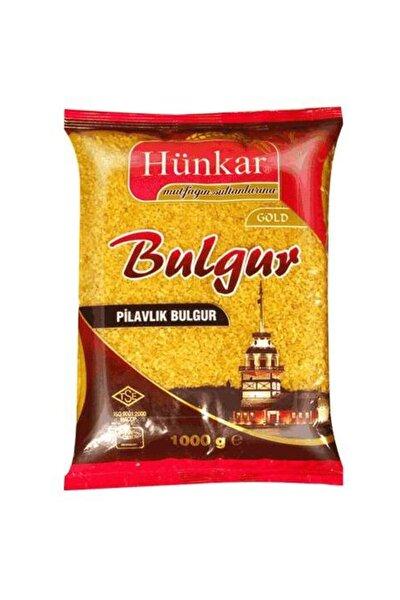 Pilavlık Bulgur 1 kg
