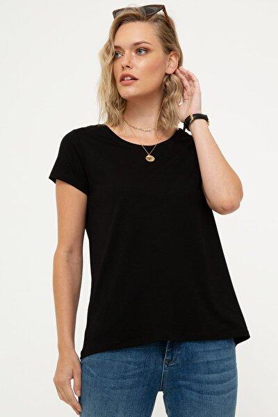 Kadın T-Shirt G022SZ011.000.762224