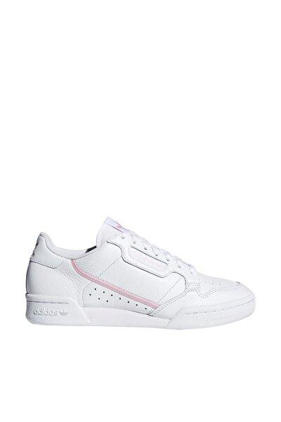 Günlük Ayakkabı Continental 80 W