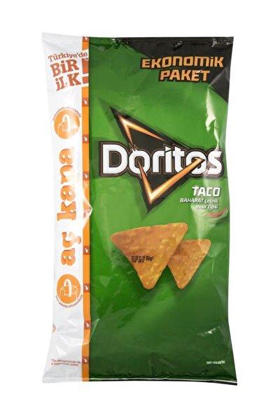 Taco Ekonomik Boy Cips 216 gr