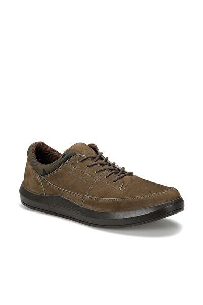 225090 9PR Kum Rengi Erkek Ayakkabı 100419877