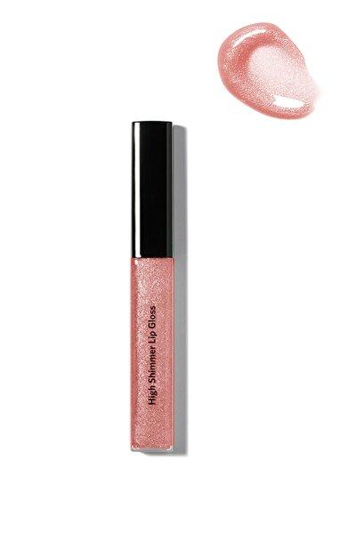 Dudak Parlatıcısı - Lip Gloss High Shimmer Lipgloss Bellini 7 ml 716170086323