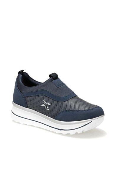 PAULETA Lacivert Kadın Sneaker Ayakkabı 100244052