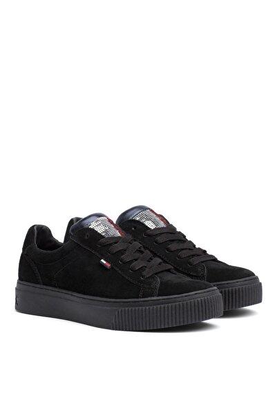 Kadın Sneaker EN0EN00344