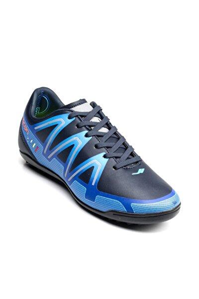 Orıon-007 H-18n Halısaha Ayakkabısı