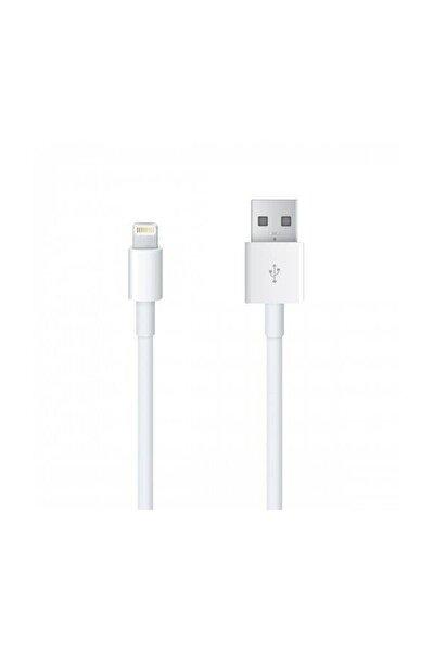 ipad 2 Metre Lightning USB Şarj Kablosu iPad with Retina display şarj kablo  SenTech