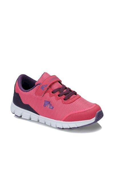 PENDOR Pembe Kız Çocuk Sneaker 100312920
