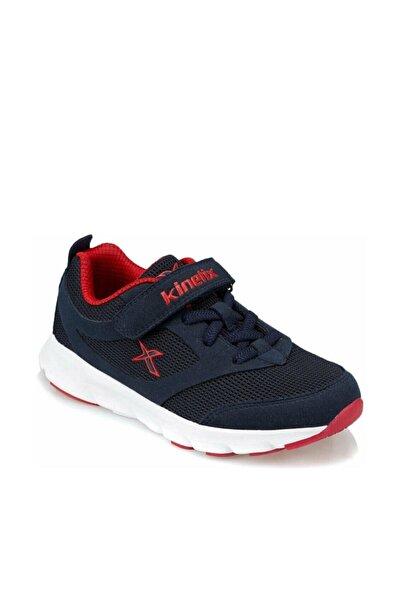 ALMERA J Lacivert Erkek Çocuk Koşu Ayakkabısı 100355824