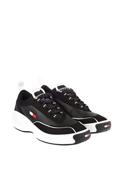 Erkek Heritage Low Cut icon Sneaker EM0EM00391