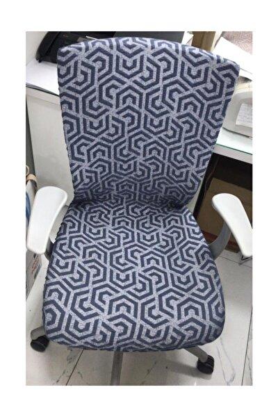 Sandalye Kılıfı  Pratik 6 Lı 1050