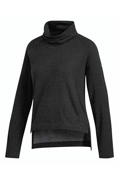 Kadın Sweatshirt - Cozy Cu - EA3376