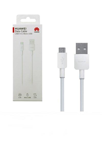 Şarj Kablosu Micro USB  2A - CP70 Uyumlu