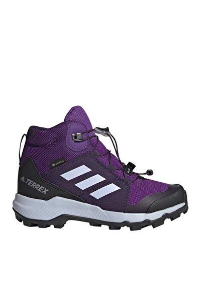 TERREX MID GTX K Çocuk Outdoor Ayakkabı