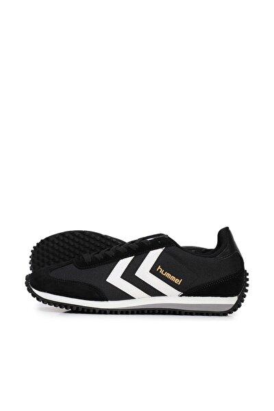 Freeway Siyah Beyaz Erkek Sneaker Ayakkabı 100351992