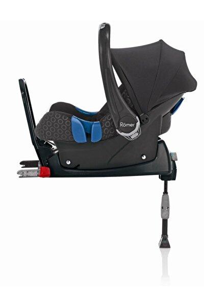 Römer Gr0+ Baby Safe Isofix Baza