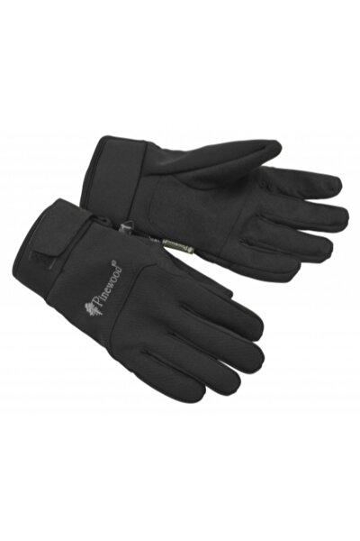 Glove Nook Eldiven