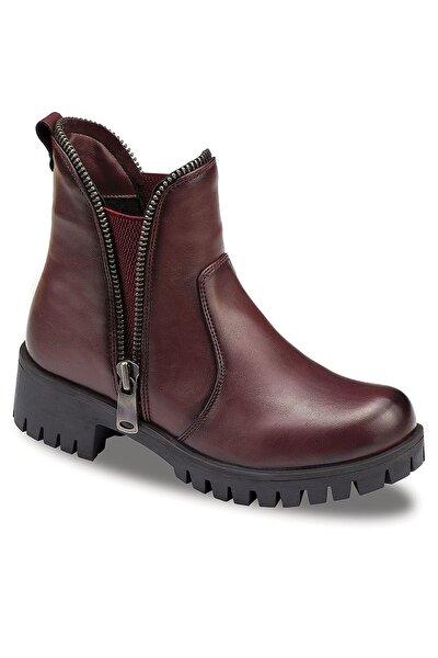 Kadın Outdoor Ayakkabı - 16241 - 16241