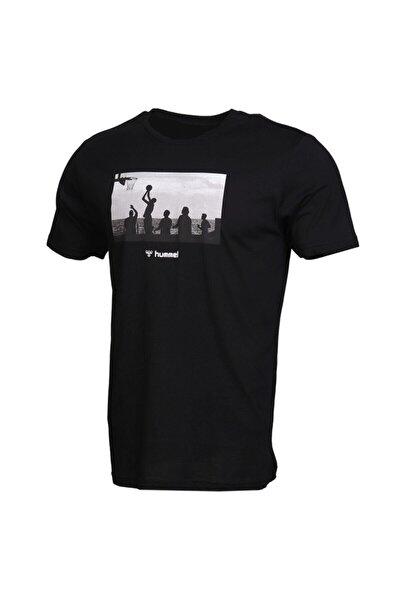 Alavı Kısa Kollu Tişört
