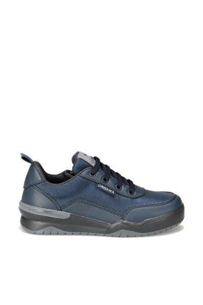 MASCOT 9PR Lacivert Erkek Çocuk Sneaker Ayakkabı 100436843