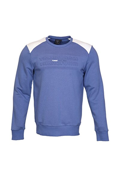 Hml Erkek Sweatshirt SS20 920641-7045