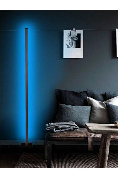 Led Dekoratif Lambader -led Lamba Işık Sistemi - Full Rgb 256 Renk