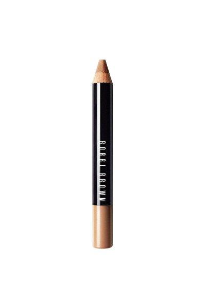 Kapatıcı - Retouching Face Pencil Medium to Dark 2.4 g 716170123875