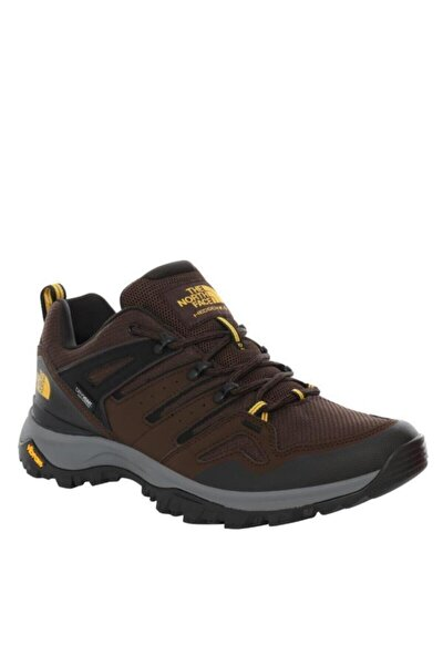 Erkek Hdghg Fp2 Wp (EU) Ayakkabı 40,5