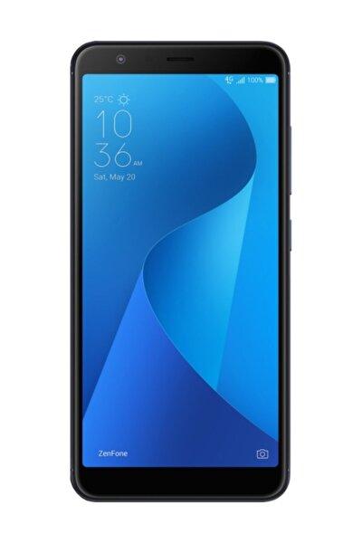 Asus Zenfone Max Plus M1 Zb570tl Nano Cam Ekran Koruyucu