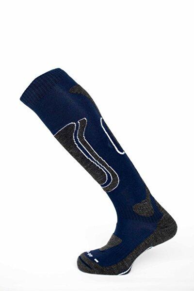 Kanyon Kayak Çorabı