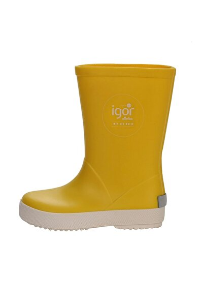 Splash Nautico Çocuk Yağmur Çizmesi
