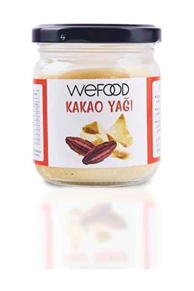 Kakao Yağı 150 ml
