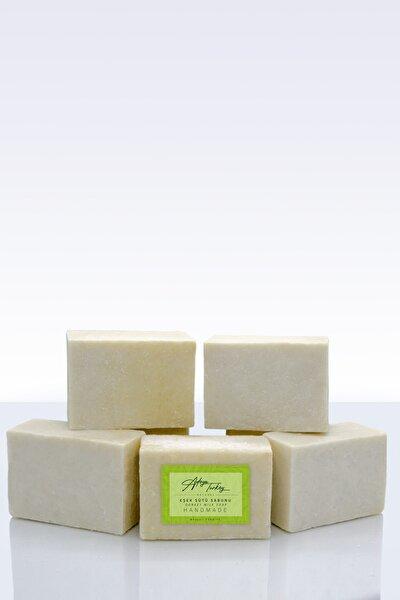 - Doğal Eşek Sütü Sabunu 1 Kg (yaşlanma-kırışıklık-sivilce-akne Karşıtı)