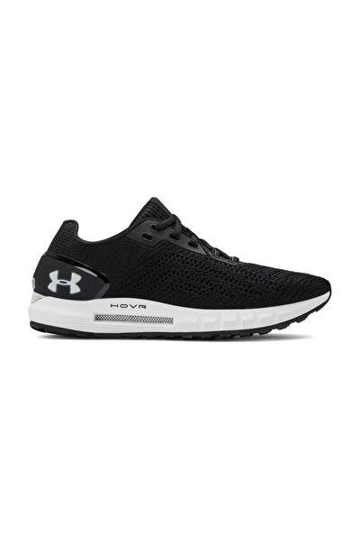 Kadın Koşu & Antrenman Ayakkabısı - UA W HOVR Sonic 2 - 3021588-003