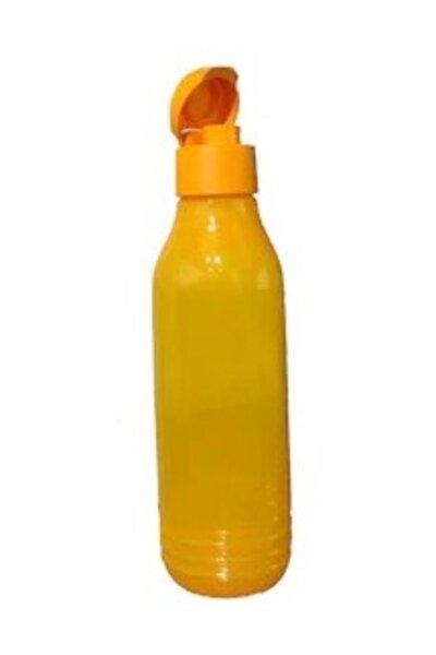 Eko Şişe Suluk 750 ml.