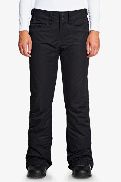 Backyard PT J Snpt Kadın Kayak Pantolonu ERJTP03091-KVJ0