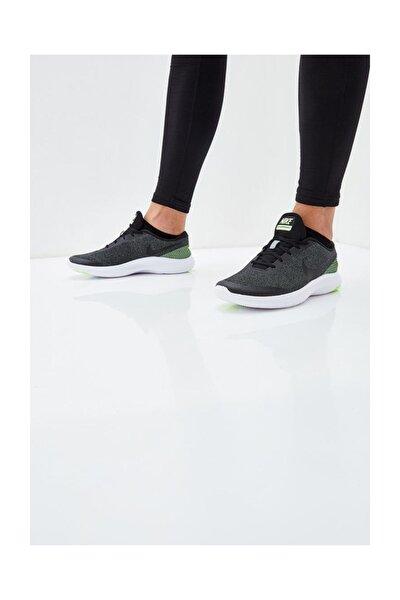 908985-300 Flex Experıence Run Koşu Ve Yürüyüş Ayakkabısı