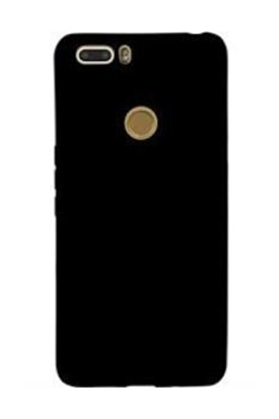 Venüs V3 Z20 Siyah Premier Kılıf