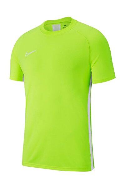 Erkek T-Shirt - Training Top - Aj9088-702
