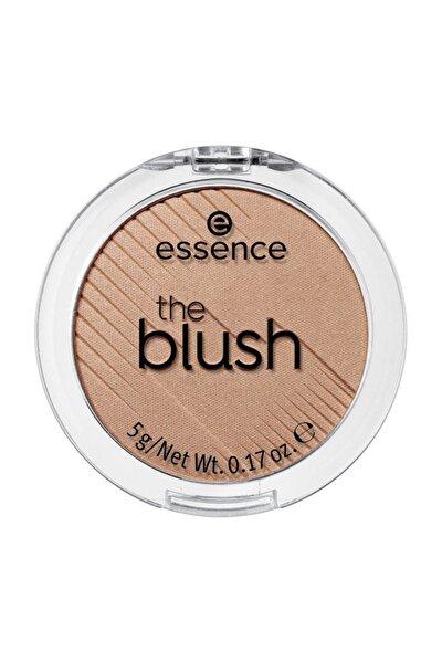 Allık - The Blush 20 Bespoke 5G 4059729232830