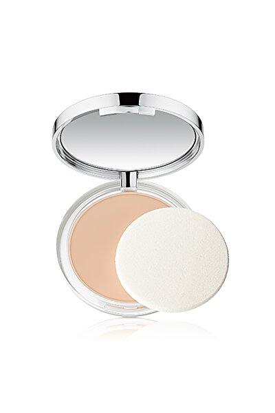 Pudra - Almost Powder Makeup Spf 15 Fair 020714325282