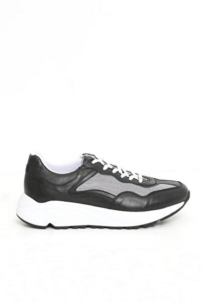 Vıber Spor Ayakkabı - 111230088100100