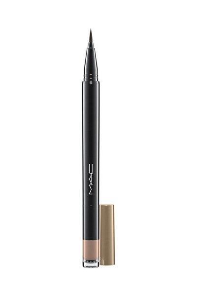 Kaş Şekillendirici - Shape & Shade Brow Tint Taupe 0.95 g 773602448470