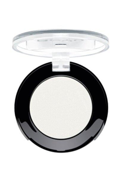 Göz Farı - Color Swing Eyeshadow 105 White Diamond