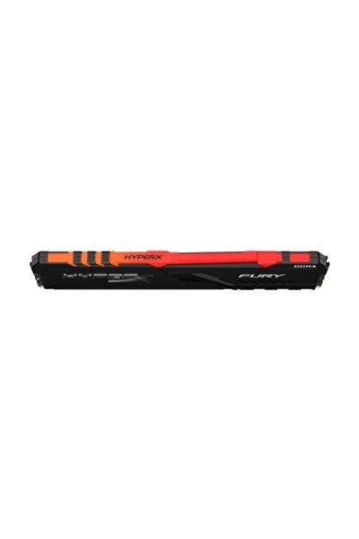 16gb 3200mhz Hyperx Fury Rgb Ddr4 Ram Hx432c16fb3a/16