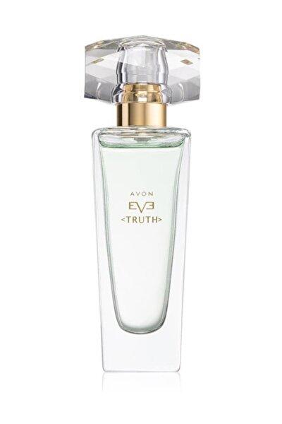 Eve Truth Edp 30 ml Kadın Parfüm 5050136794217