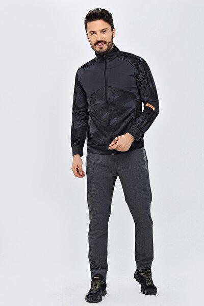 Erkek Sweatshirt - 1119122-ANT&S