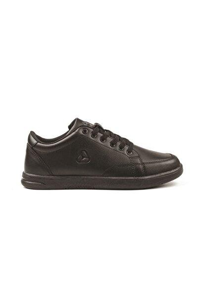 Erkek Yürüyüş Ayakkabısı - 6057MR