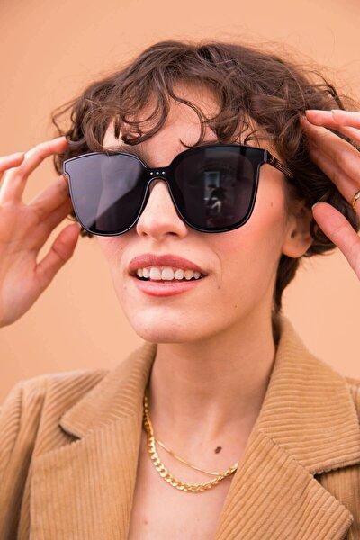 Jennifer Black Güneş Gözlüğü