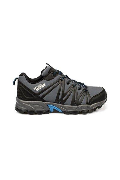 Outdoor Ayakkabı Shell G 100420818